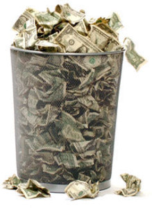 Local Dumpster Rental Savings Tips