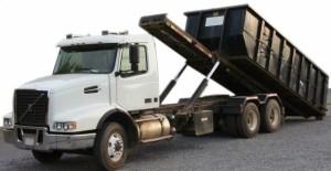 Dumpster Rental Burnsville MN